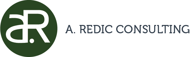 A.Redic Consulting
